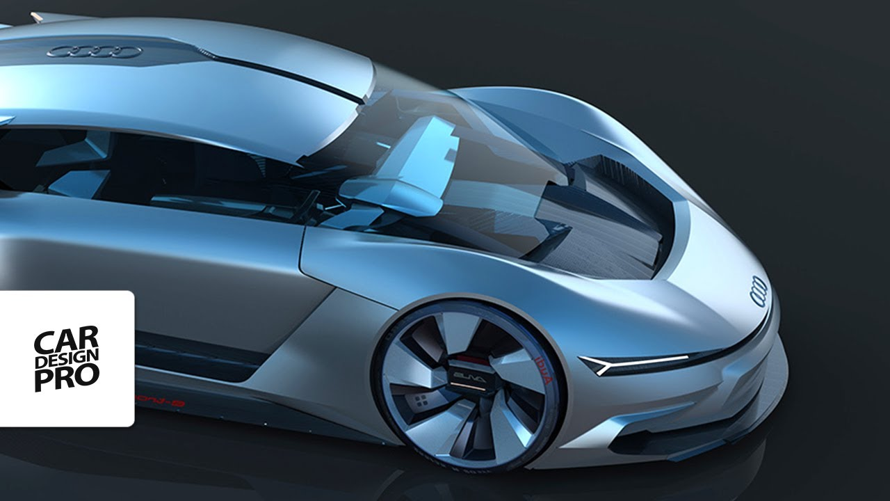 Kelebihan Audi Avus Spesifikasi