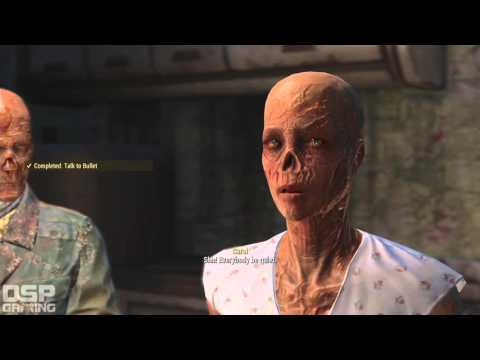 Fallout 4 playthrough pt174 - Kid in a Fridge!/TOUGHEST Gunners In the Game!!