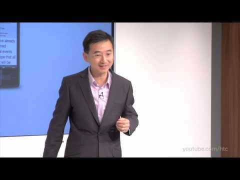 HTC HD mini at MWC 2010