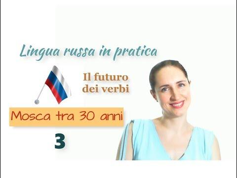 02/09/2017-russo-intermedio.-la-capitale-russa-nel-2050-dal-kaspersky-lab-–-i-verbi