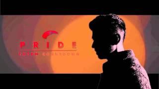 TOTEM - Countdown (Audio)