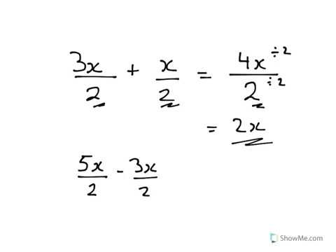 yr 9 algebra investigation Year 9 course outline term 2 week algebra geometry measurement number statistics 11 brackets these are worked first angles – rules for finding.