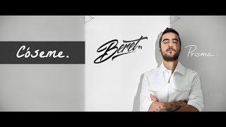 Beret - Cóseme - con Vanesa Martín (Lyric Video)