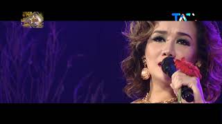Download Lagu REZA ARTAMEVIA - BIAR MENJADI KENANGAN ( LIVE HD ) Mp3