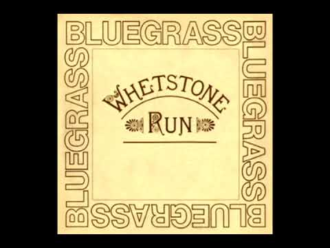 The Silver Spoon and the Whetting Stone—A Poem Inspired by Some Blue Grass