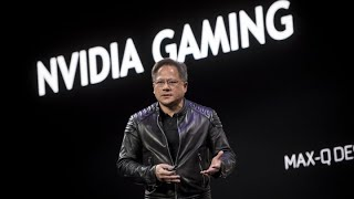 Nvidia beats EPS estimates but gives weak Q4 revenue guidance