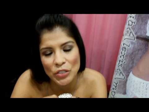 Alexis Amore Interview for X-ratednews.com