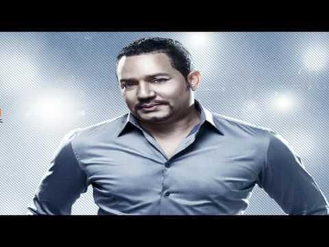 Frank Reyes - Lejos De Tu Vida(Bachata 2016)