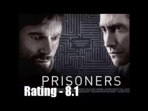 Top 10 IMDb Movies of 2013  IMDb Top 10