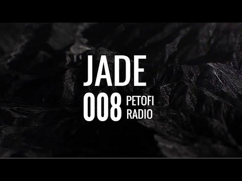 Jade - Petofi Radio Vol. 008 [Neurofunk Mix]