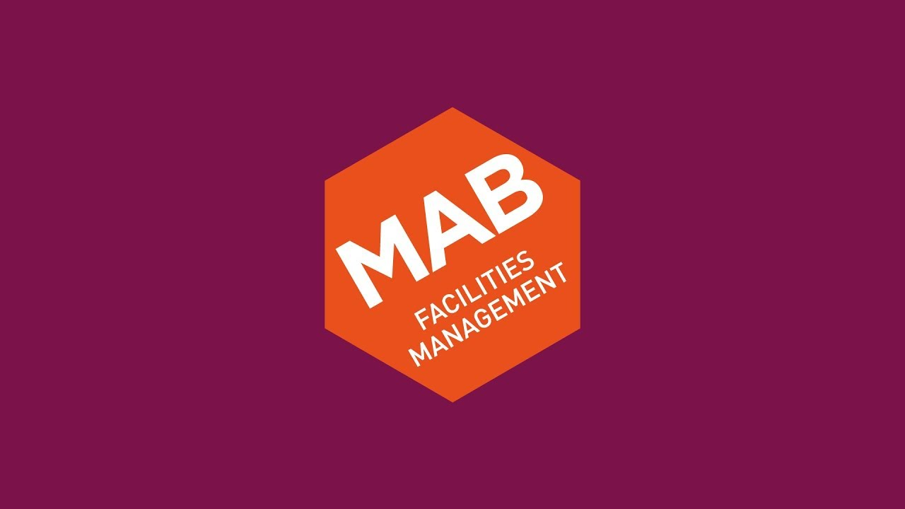 Image result for MAB Facilities Management
