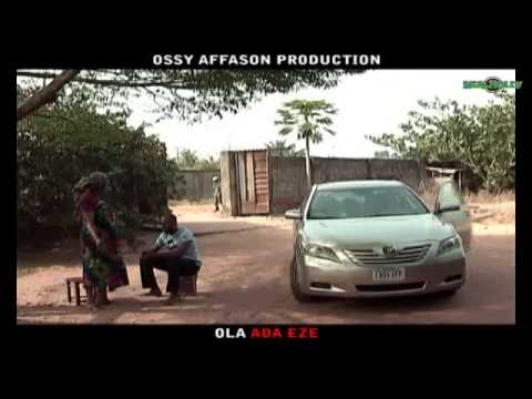 Download OLA ADA EZE Trailer!!!