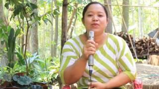 Doa Penyakit Telinga Berdengung Dari Ust. Dhanu - Siraman Qolbu (24/5).