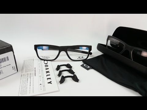 c52ebceb74 Oakley PITCHMAN Asian Fit OX8096