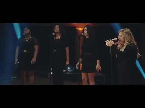 Kelly Clarkson - Meaning Of Life [Nashville Sessions]