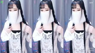 【KPOP Random Dance】【YY LIVE】【燃舞蹈】【Douyin】【抖音歌曲】【Artists Singing】【YY LIVE Shenqu】【YY神曲】YY LIVE 若蓝