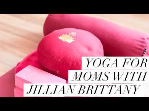 Yoga for Anxiety Ujjayi Breathing