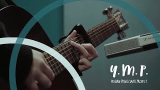 YMP - Young Musicians Project | Short Film