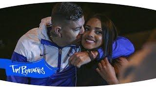 MC Romeu R1 e Ryanne - Azar no amor (TOM PRODUÇÕES)
