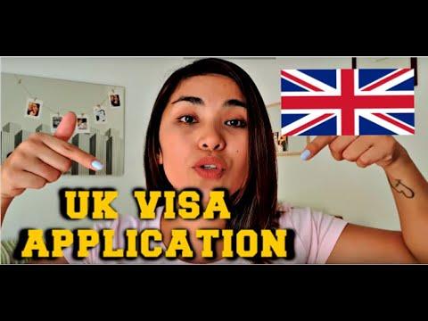 EEA FAMILY PERMIT + UK VISA EXPERIENCE + IMMIGRATION