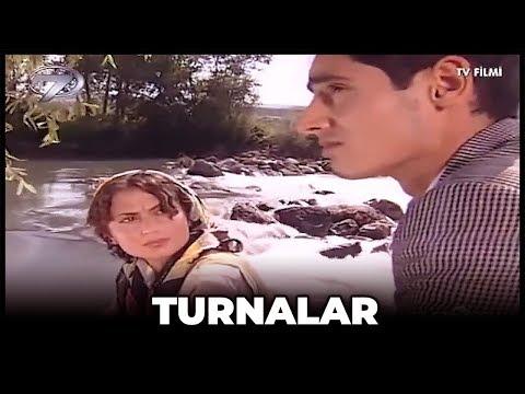 Turnalar - Kanal 7 TV Filmi