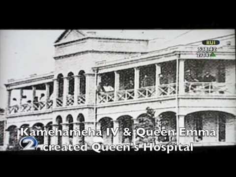 Royal Legacies of Hawaii's Kings and Queens
