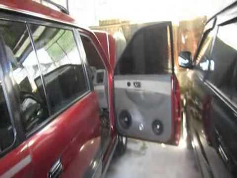 Hqdefault on Jbl Audio Speaker Box For A Car