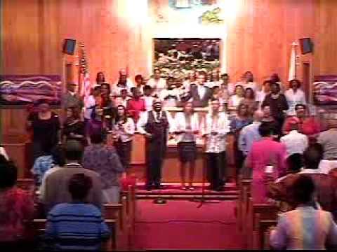 monument of faith praise amp worship team youtube