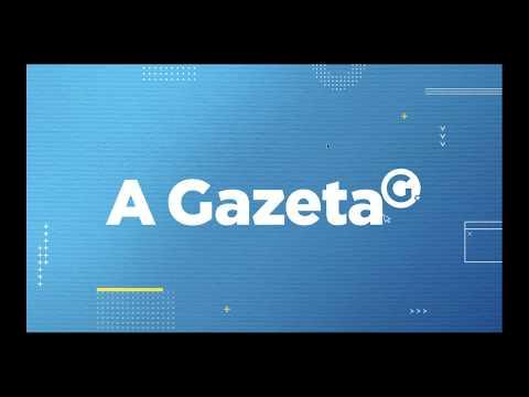 Apresentação da migração da Gazeta de Vitória para o digital.