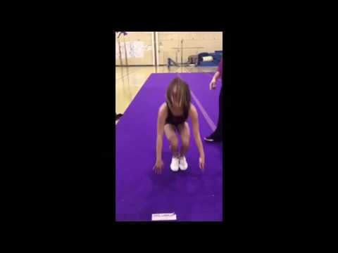 My Backtuck Journey!!!!