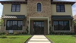 Home for Sale Dallas Tx, Irving 2018