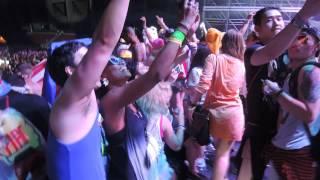 Video M.I.A invited to the stage(Live in UMFKorea 2014) 2014.06.15 download MP3, 3GP, MP4, WEBM, AVI, FLV November 2017