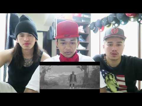 Vten new song katha (Reaction video from Tokyo) TOKYO BROTHERS. OG VLOGS EP.009
