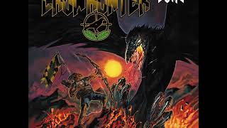 Crow Hunter - SOMD (2020) (New Full Album)