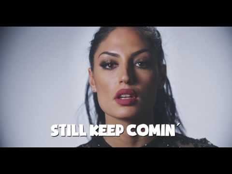 SCHüTZ feat. Ysabel Betyo - Still Keep Comin' (Lyric Video)