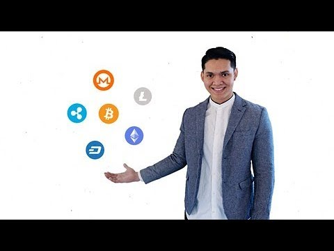 Udemytube udemy courses Cryptocurrency Bitcoin and Altcoins Masterclass