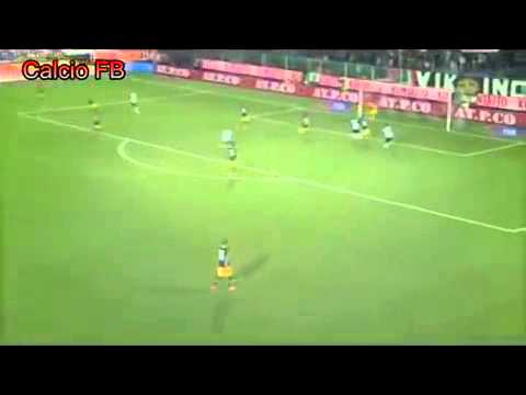Cesena vs Parma 1 0 All goals and Highlights Serie A 31 08 2014   HD