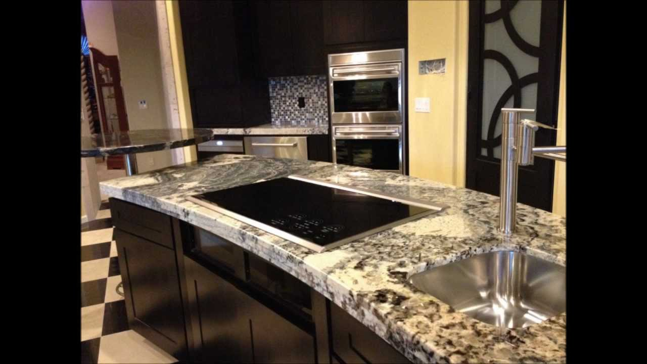 Kitchen Great Room Kitchen And Great Room Remodeling And Addition Youtube