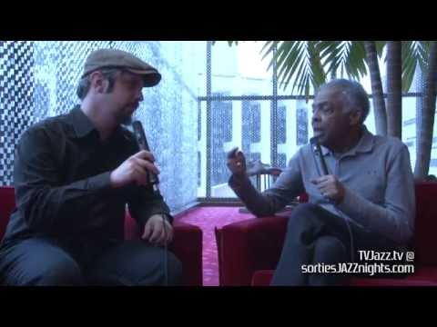 gilberto-gil---entrevue-et-extraits-gilbertos-samba---tvjazz.tv