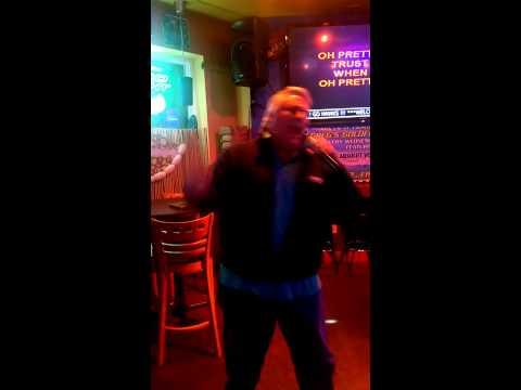 Jerry twisted lime karaoke