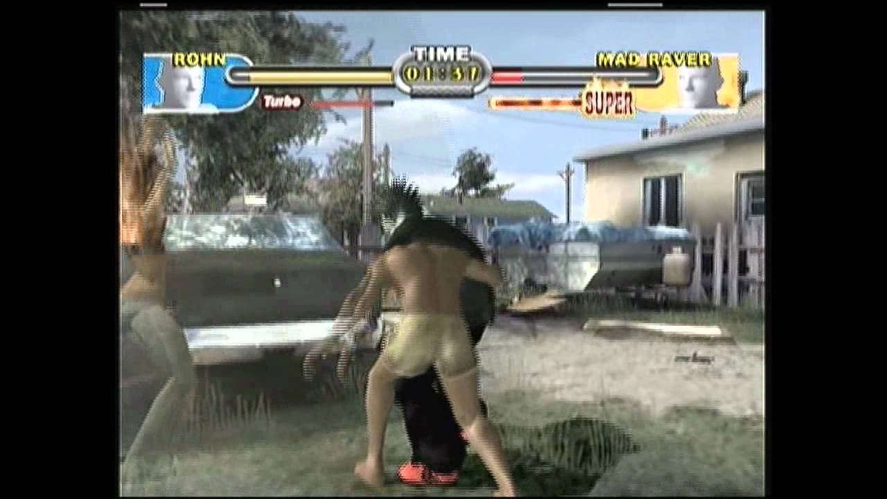 strangely normal episode 21 backyard wrestling 2 youtube
