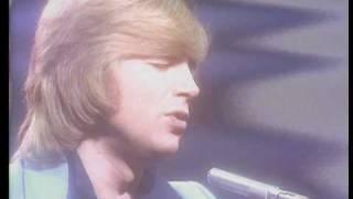 Video The Moody Blues - Nights In White Satin download MP3, 3GP, MP4, WEBM, AVI, FLV Januari 2018