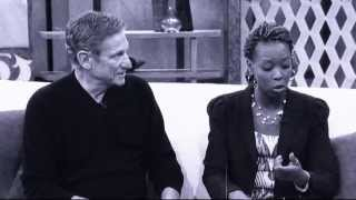 MAURY WANTS OUR HELP... WILD TEENS CONFRONTED! - Extended Promo