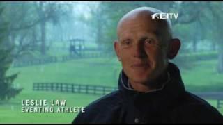 Popular Videos - 2010 FEI World Equestrian Games & Eventing