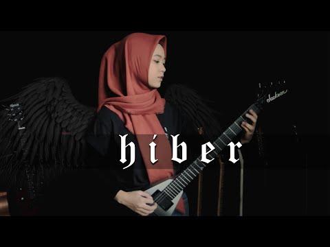 """Mel - """"Hiber"""" (Fantasy Music)"""
