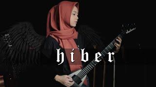 Mel - Hiber (Fantasy Music)