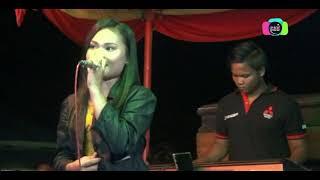 Sidoli Pargojek - Agustina Simatupang | Cover