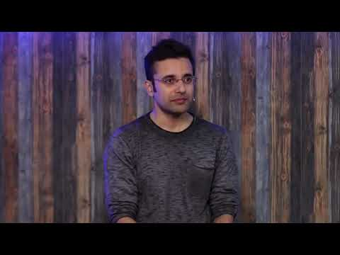 Sandeep Maheshwari Latest 2018 Video...