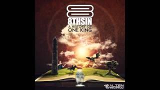 8THSIN - One King History (Original Mix)