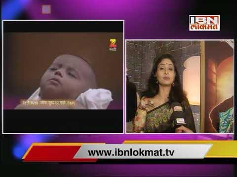 Showtime   With Actor Amol Kolhe   Swarajya Rakshak Sambhaji   Sony TV